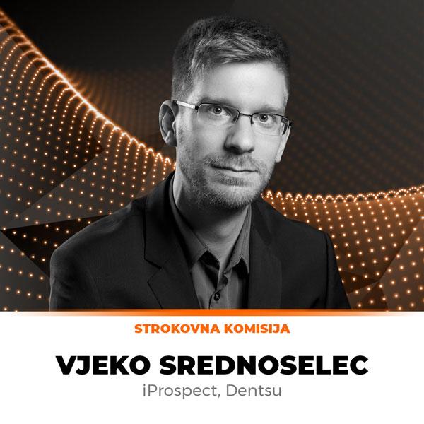 VJEKO-SREDNOSELEC